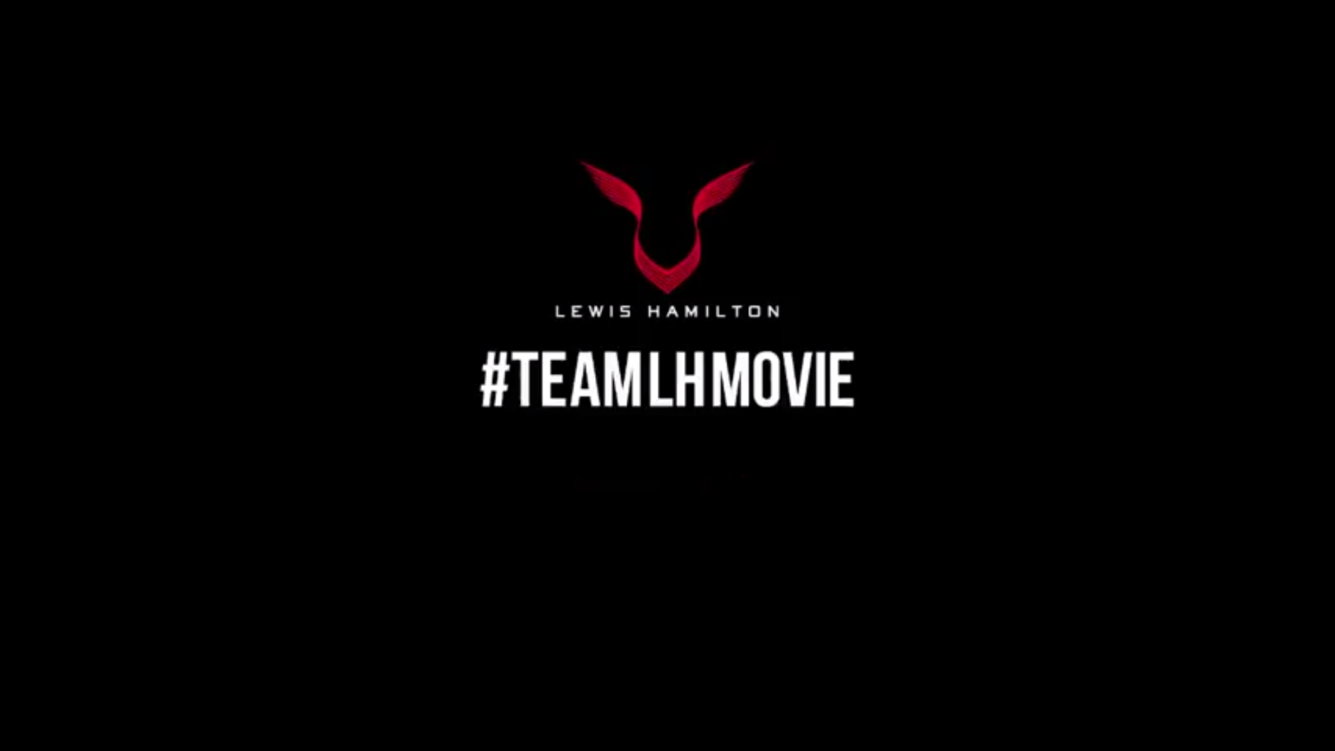_TeamLHmovie_Part_1_-_Thursday__3_days_to_go__-_YouTube