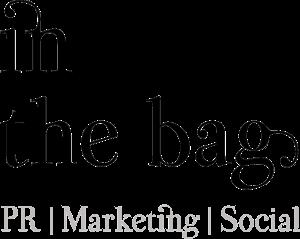 InTheBag Logo
