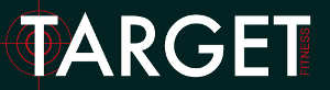 Target Fitness Logo