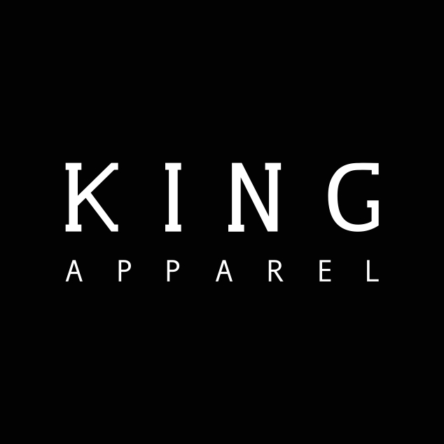 king-apparel-logo
