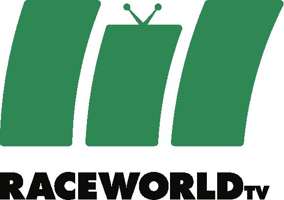 RaceWorldTV-totem