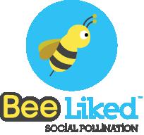 beeliked-logo-buzz