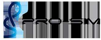 pro-sim-m-logo-h
