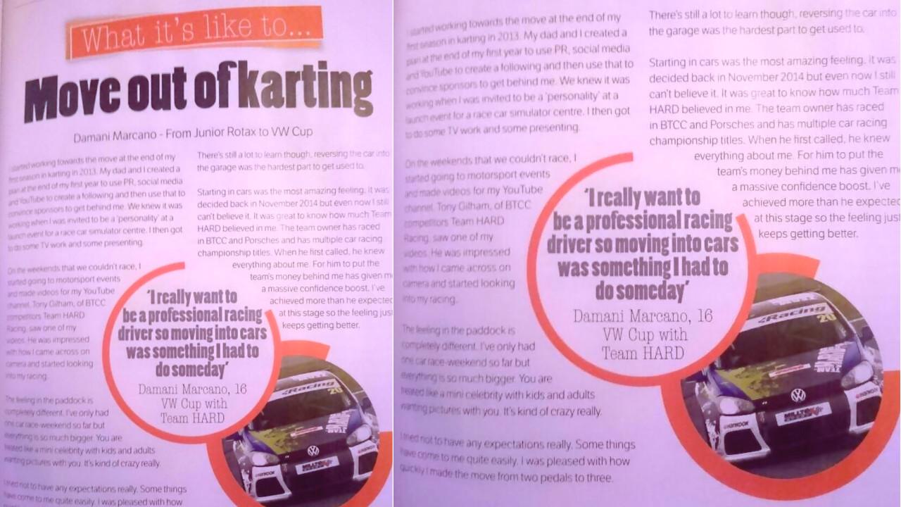kartingmagazine