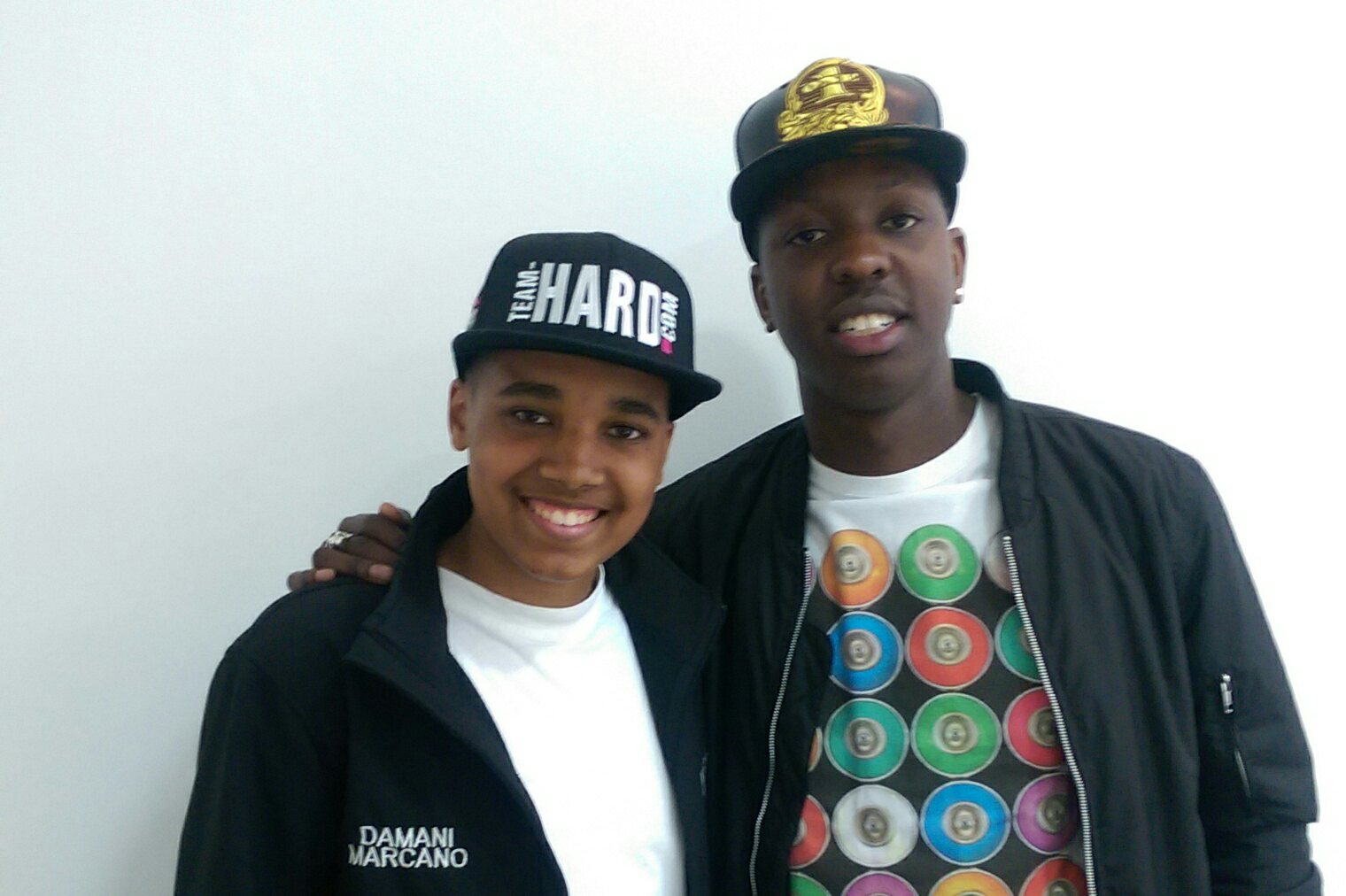 Jamal-Edwards-and-Damani-Marcano
