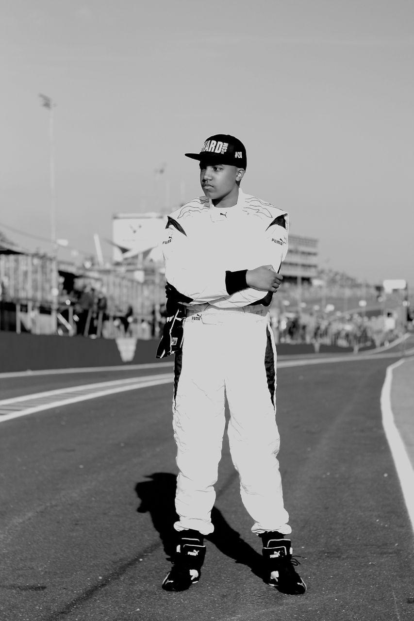 damani-marcano-puma-forever-faster-race-wear-2