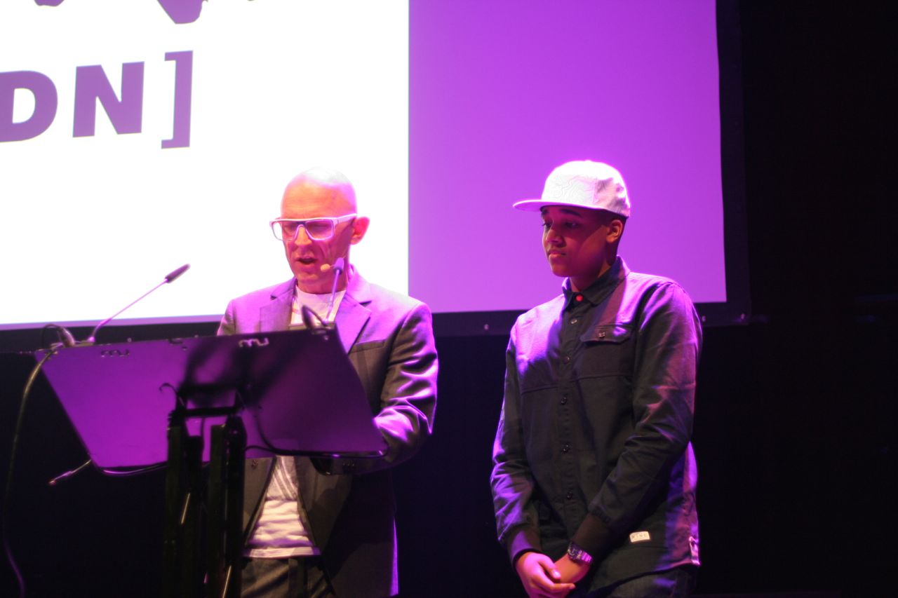 damani-marcano-jason-bradbury-youth100