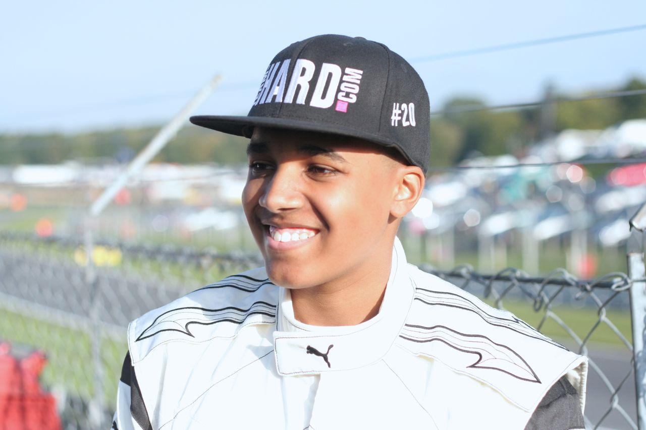 damani-marcano-smiling-puma-motorsport-racewear