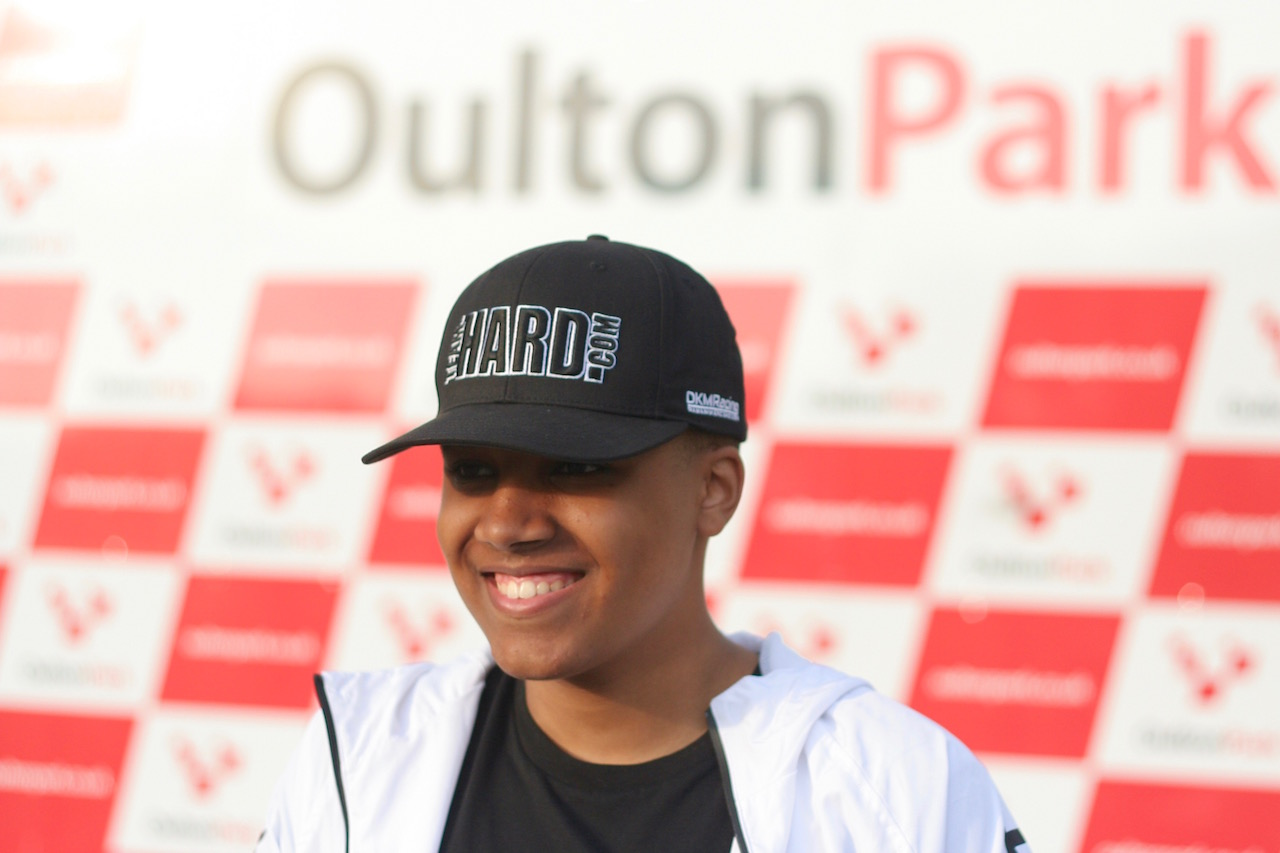 damani-marcano-oulton-park-smiling-close-s