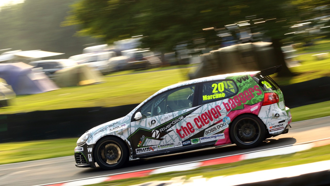 damani-marcano-oulton-park-volkswagen-racing-cup-side-ontrack